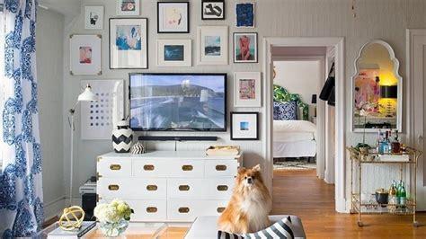 cani per appartamento i migliori cani d appartamento il cani d appartamento