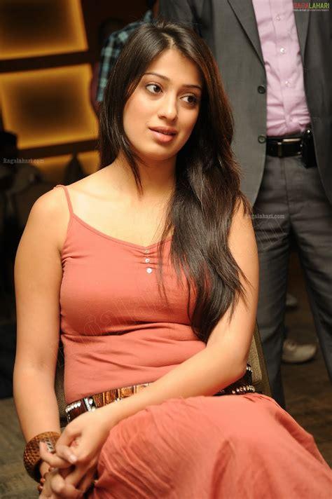 indian film actress hot gallery lakshmi rai photos malayalam tamil telugu actress