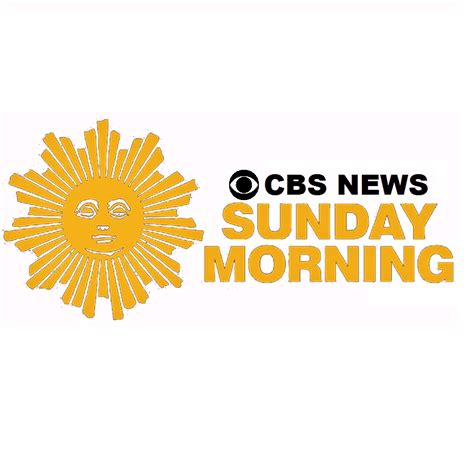 Cbs Sunday Morning Foot Detox cbs sunday morning gloria estefan by the rhythm