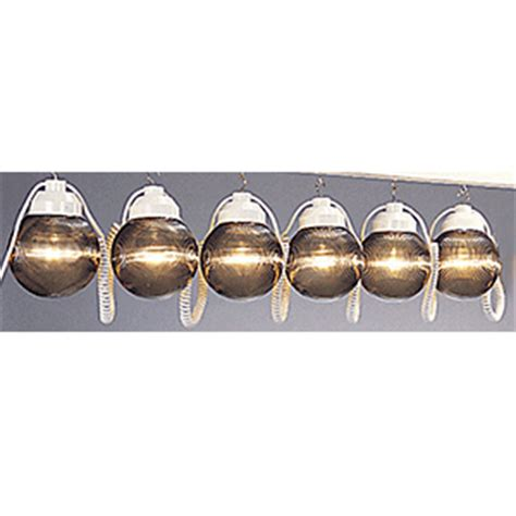 Awning Globe Lights by Awning Awning Globe Lights