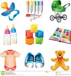 Baby Born Bath With Shower juguetes del beb 233 e iconos de las cosas im 225 genes de