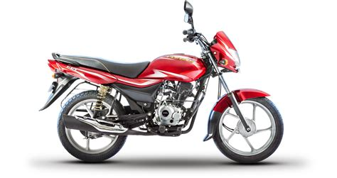 ten bikes with the best mileage in india 2013 india market price best top 10 best mileage bikes in india 2017