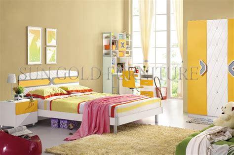 apartment size bedroom furniture home design plan