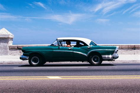 can americans travel to cuba can americans travel to cuba days to come