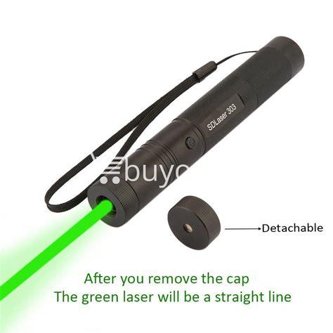 laser pointer best buy best deal powerful portable green laser pointer pen high