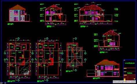 Teknik Mendesain Perabot Yang Benar Desain Interior M Berkuali fifaone file arsitek terlengkap arsitek detail gambar