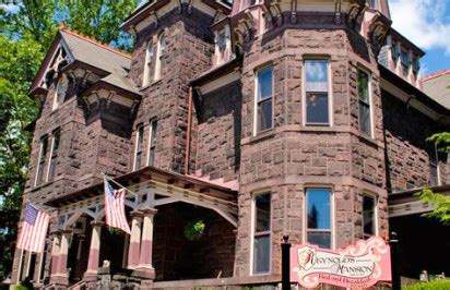 bed and breakfast state college pa bed and breakfast for sale inns for sale b b for sale