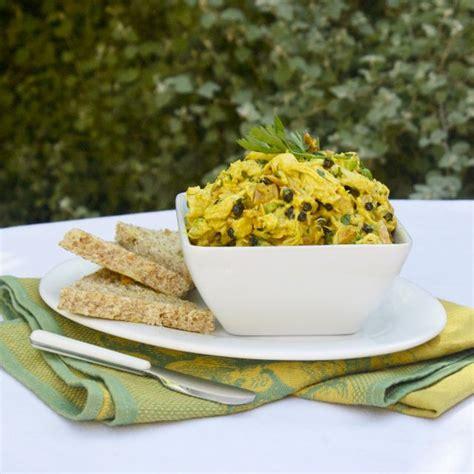 ina garten curry chicken salad curried chicken salad recipe ina garten barefoot