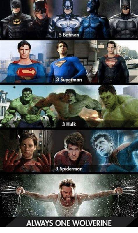 Memes De Hulk - 25 best memes about batman 3 batman 3 memes