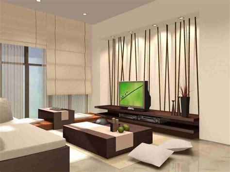japanese style living room decoration meliving 5b756ecd30d3 20 japanese home decoration in the living room home
