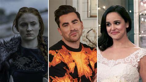 celebrity game shows 2019 cbs midseason schedule 2019 celebrity big brother