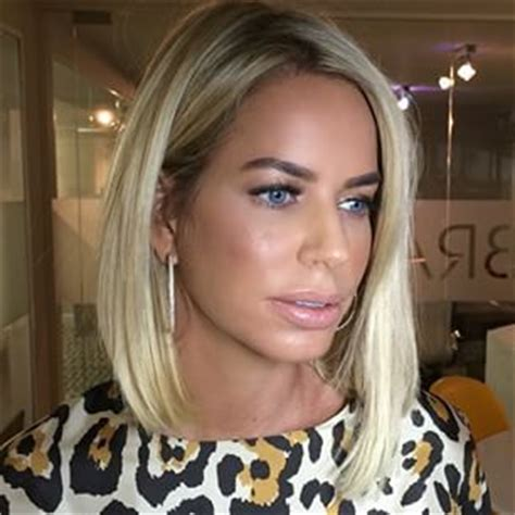 caroline stanbury short hairstyle 33 best images about ladies of london on pinterest