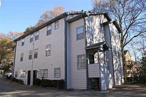 student housing in atlanta berkeley park student housing rentals atlanta ga apartments com