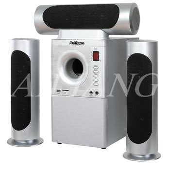 home theater system prices usbfm  buy home theater