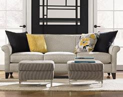 jordans furniture living room sets living room furniture at jordan s furniture ma nh ri
