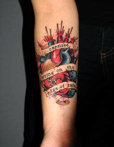tegan and sara tattoo just the lyrics not placement on tegan and sara tattoo on pinterest 25 pins