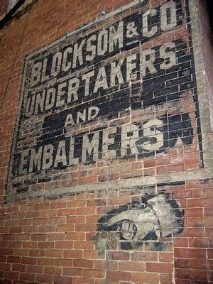 680 best vintage outdoor wall advertising art images ghost signs on 24 pins