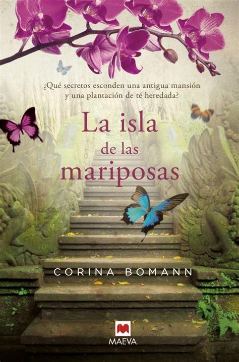 pdf libro berta isla spanish edition descargar foro colungateam