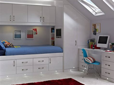 fitted bedroom furniture small rooms bedroom units fitted design ideas 2017 2018 pinterest