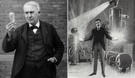 Nikola Tesla Edison Toyota Passes Milestone In Selling 5 Million Hybrid Cars