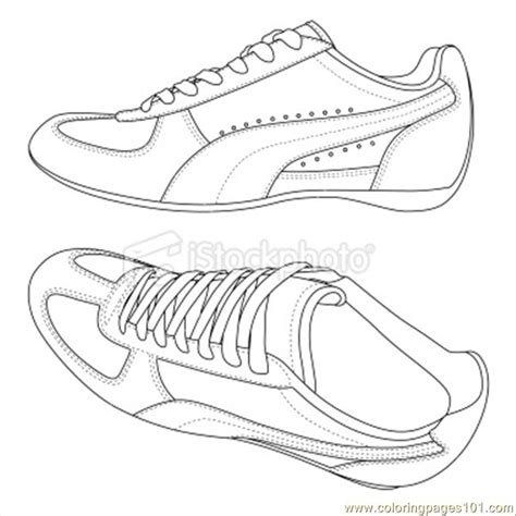 coloring pages of vans shoes vans shoes pages coloring pages