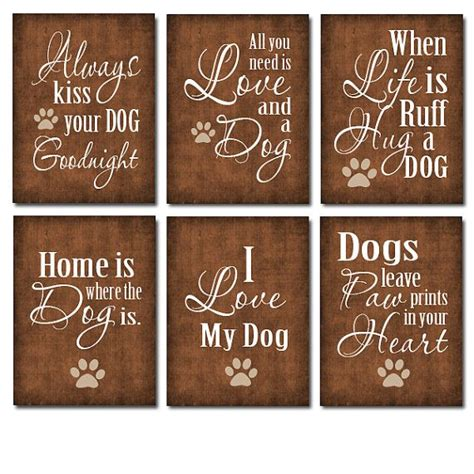 home lovers best 20 dog sayings ideas on pinterest