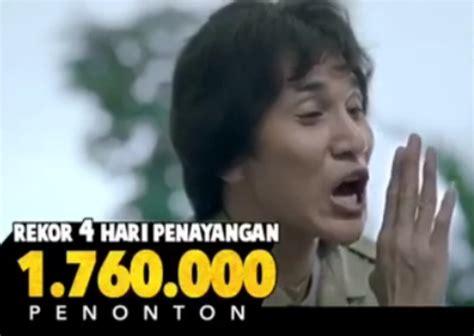 film terbaru warkop dki reborn kumpulan informasi harian warkop dki reborn terbaru
