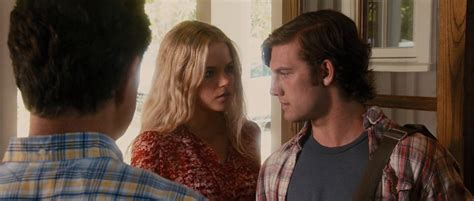 endless love film running time endless love 2014 yify download movie torrent yts