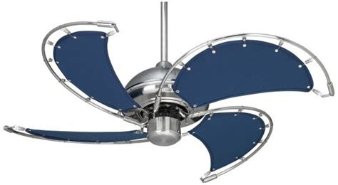 beachy looking ceiling fans beach house kid s room ceiling fan shipway dreams
