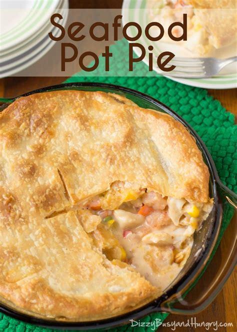 fish pot pie best 25 seafood pot pie ideas on pinterest lobster pot
