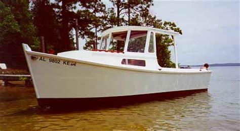 plywood boat kits wood boat plans wooden boat kits and boat designs arch