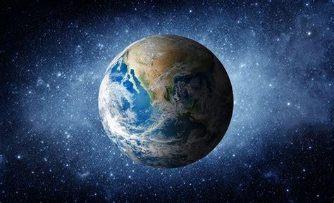 imagenes 4k espacio 191 por qu 233 la tierra se llama as 237 la respuesta a esto y