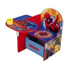 spiderman bedroom stuff joshuas spiderman stuff on pinterest spiderman bedroom themes and boy bedrooms