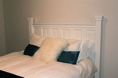 homemade headboards for king size beds 33 best headboard ideas images on pinterest