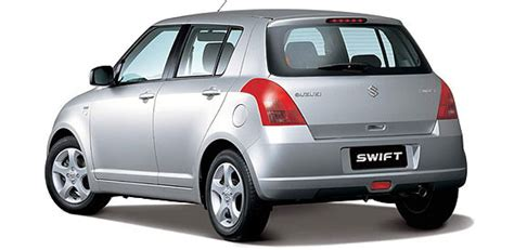Price Of All Maruti Suzuki Cars Maruti Suzuki All Car Photo And Price Cars And Motorcyle