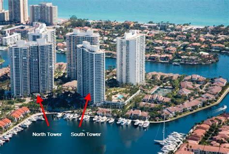 Miami Condo Floor Plans by South Tower Point At Aventura Condo Miami Condos Search