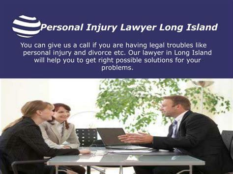 island lawyer ppt family lawyer powerpoint presentation id