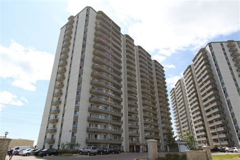 2 bedroom apartments for rent kitchener wilson place ii 435 wilson avenue kitchener ontario