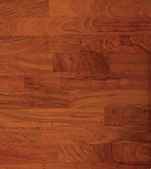 Carolina Hardwood Floors by All About Hardwood Carolina Wood Floors