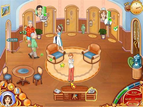 free download full version of jane s hotel jane s hotel game play online games free ozzoom games