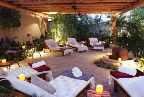 best relaxing the best relaxing spas around the world news and events