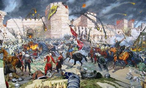 siege constantinople 66 best images about byzantine constaninople on