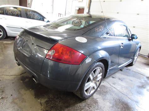 free auto repair manuals 2003 audi tt navigation system service manual 2003 audi tt radiator manual 2003 audi a6 c5 00 01 02 04 quattro 2 7 tt