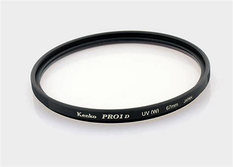 Kenko Filter Pro 1 Digital Uv 77mm uv filters test kenko 67 mm pro1 digital lenstip