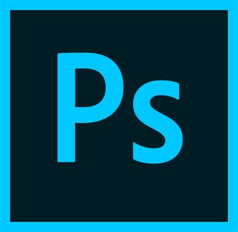 fileadobe photoshop cc iconsvg wikimedia commons