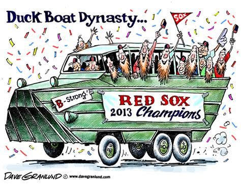 duck boat cartoon dave granlund editorial cartoons and illustrations