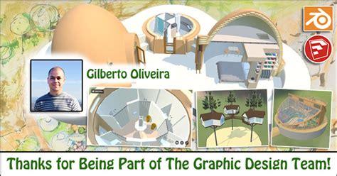 virtual home design studio virtual house design game joy studio design gallery