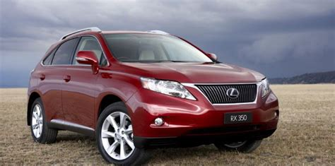 how to fix cars 2009 lexus rx on board diagnostic system 2009 lexus rx 350 details and pricing