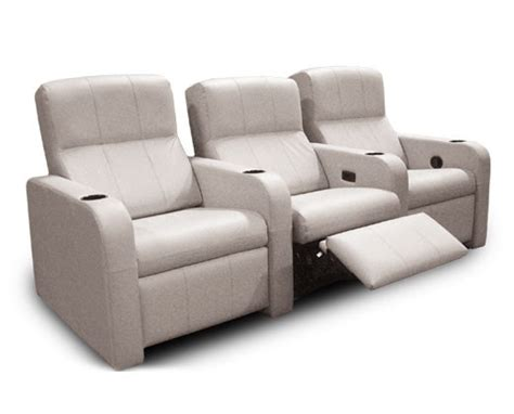 cinema sofas for sale fortress home cinema seating matinee furniture at