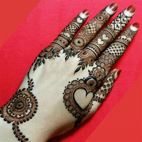 henna tattoo designs london allzkfhwvzcbmg mehandi mehendi mehndi and